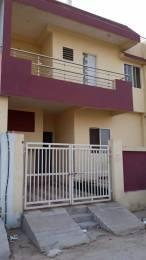 2200 sqft, 4 bhk Villa in Builder Tribhovan Shubhalaya Salaiya, Bhopal at Rs. 58.0000 Lacs