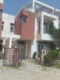 1503 sqft, 2 bhk IndependentHouse in Ansal Sushant City Basera Ved Vyas Puri  Phase 1, Meerut at Rs. 58.0000 Lacs