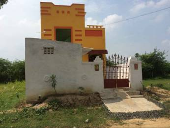 650 sqft, 1 bhk Villa in Builder Mak Housing In Sri Jayalakshmi Nagar Minjur, Chennai at Rs. 14.5250 Lacs