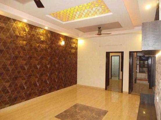 850 sqft, 2 bhk BuilderFloor in Builder Project Indirapuram, Ghaziabad at Rs. 30.0000 Lacs