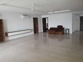 3615 sqft, 4 bhk Apartment in Sri Aditya Landmark Somajiguda, Hyderabad at Rs. 0.0100 Cr
