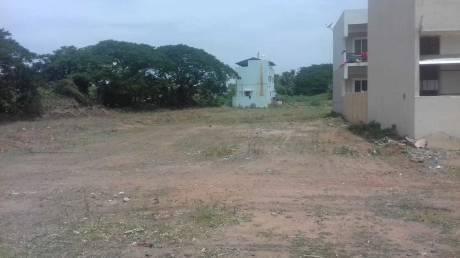 1500 sqft, Plot in Builder Ganapathi Nagar Sekkanganni Street, Thanjavur at Rs. 14.6250 Lacs