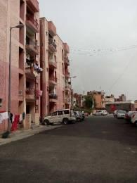 516 sqft, 1 bhk Apartment in Builder Project Sarita Vihar, Delhi at Rs. 35.0000 Lacs