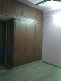 520 sqft, 1 bhk Apartment in Builder Dda lig houses molarbandh Sarita Vihar, Delhi at Rs. 51.0000 Lacs