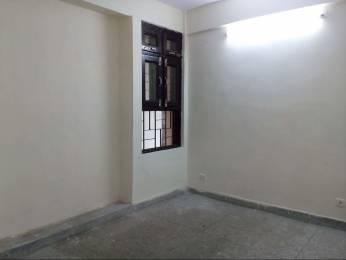 520 sqft, 1 bhk Apartment in Builder Dda lig houses molarbandh Sarita Vihar, Delhi at Rs. 36.0000 Lacs