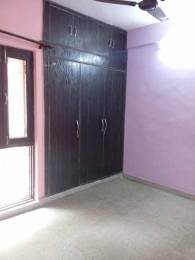 516 sqft, 1 bhk Apartment in DDA LIG Flats Sarita Vihar, Delhi at Rs. 12900