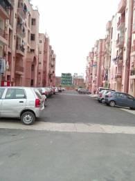 516 sqft, 1 bhk Apartment in Builder Project Mathura Road Sarita Vihar, Delhi at Rs. 42.0000 Lacs