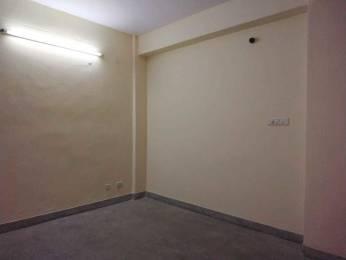 560 sqft, 1 bhk Apartment in Builder Dda lig flats ten b jasola Jasola Vihar Sector 8 Road, Delhi at Rs. 47.0000 Lacs