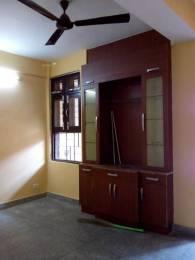 655 sqft, 1 bhk Apartment in Builder Dda lig houses molarband Sarita Vihar, Delhi at Rs. 13350