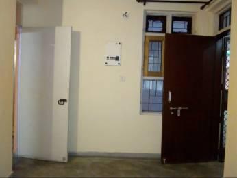 550 sqft, 1 bhk Apartment in Builder Dda lig houses pocket 10b jasola Jasola Vihar Sector 8 Road, Delhi at Rs. 40.0000 Lacs