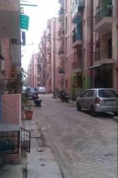 516 sqft, 1 bhk Apartment in Builder Project Mathura Road Sarita Vihar, Delhi at Rs. 40.0000 Lacs