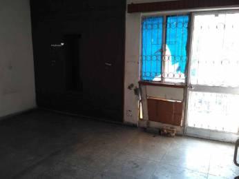 1400 sqft, 3 bhk Apartment in Builder Project Mathura Road Sarita Vihar, Delhi at Rs. 1.6000 Cr