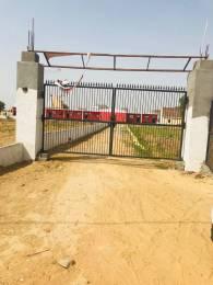 450 sqft, Plot in Builder Defence Empire 2 Noida Extn, Noida at Rs. 6.5000 Lacs