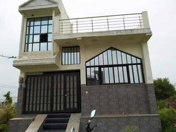 900 sqft, 2 bhk IndependentHouse in Builder Sanskriti garden 2 Noida Extension, Greater Noida at Rs. 30.5000 Lacs