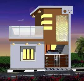700 sqft, 1 bhk IndependentHouse in Builder Sanskriti garden2 Noida Extension, Greater Noida at Rs. 22.5000 Lacs