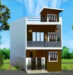 1550 sqft, 2 bhk Villa in Builder Sanskriti garden2 Noida Extension, Greater Noida at Rs. 31.8900 Lacs