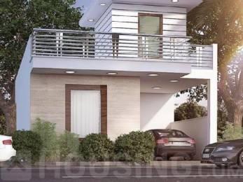 1720 sqft, 3 bhk Villa in Builder Sanskriti garden2 Noida Extension, Greater Noida at Rs. 37.9000 Lacs