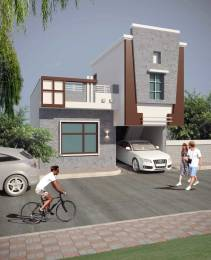 630 sqft, 2 bhk IndependentHouse in Builder Sanskriti garden2 Greater Noida West, Greater Noida at Rs. 38.5000 Lacs