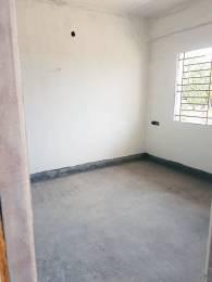 1212 sqft, 2 bhk Apartment in Builder carp srivari Bannerghatta, Bangalore at Rs. 43.9800 Lacs