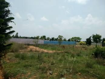 1200 sqft, Plot in Builder Redefine Green Jade Bagaluru, Bangalore at Rs. 11.9880 Lacs