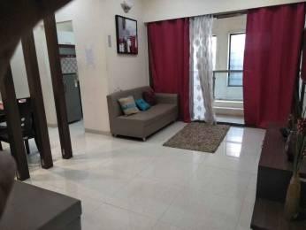 1142 sqft, 2 bhk Apartment in Empire Ethereal Ambarnath, Mumbai at Rs. 48.2500 Lacs