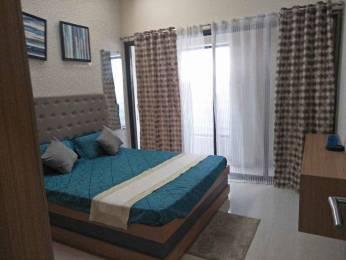 1140 sqft, 2 bhk Apartment in Empire Ethereal Ambarnath, Mumbai at Rs. 59.2800 Lacs