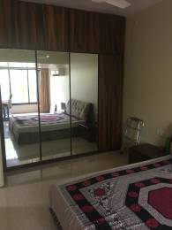 2050 sqft, 3 bhk Apartment in Builder Rustanjee Elita Andheri West Juhu Lane, Mumbai at Rs. 1.3000 Lacs