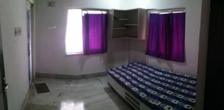 350 sqft, 1 bhk Villa in Builder Priyaka Garia, Kolkata at Rs. 5000