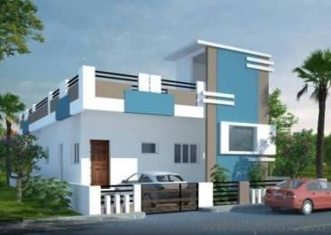 1800 sqft, 2 bhk Villa in Builder NANDANAVANAM PRASIDDHA Anandapuram, Visakhapatnam at Rs. 56.0000 Lacs