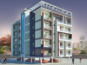 980 sqft, 2 bhk Apartment in Builder Project Engineering College Road, Lucknow at Rs. 42.0000 Lacs