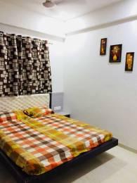 930 sqft, 2 bhk Apartment in Sky Kasturi Heights Wathoda, Nagpur at Rs. 30.2250 Lacs