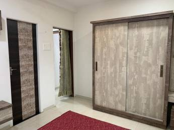 1255 sqft, 3 bhk Apartment in Sky Kasturi Heights Wathoda, Nagpur at Rs. 40.7875 Lacs
