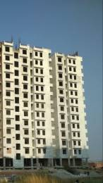 1326 sqft, 2 bhk Apartment in Shri Balaji BCC Greens Indira Nagar, Lucknow at Rs. 30.0000 Lacs