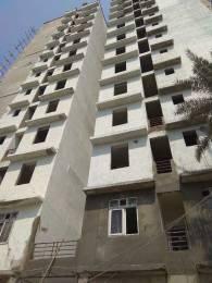 1326 sqft, 2 bhk Apartment in Shri Balaji BCC Greens Indira Nagar, Lucknow at Rs. 30.0000 Lacs