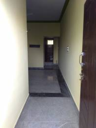 550 sqft, 1 bhk BuilderFloor in Builder smn Mahadevapura, Bangalore at Rs. 13500