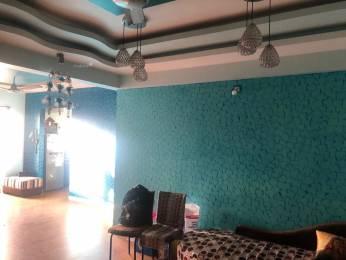 1200 sqft, 2 bhk Apartment in Builder uaa Mahadevapura, Bangalore at Rs. 24500