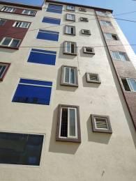 550 sqft, 1 bhk Apartment in Builder lp Doddanekundi, Bangalore at Rs. 14500
