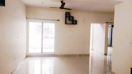 1300 sqft, 2 bhk Apartment in Builder dhaaruni residency Mahadevapura, Bangalore at Rs. 30000
