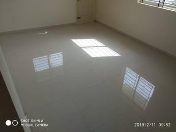 700 sqft, 1 bhk Apartment in Builder laksh pride doddanekkundi Doddanekundi, Bangalore at Rs. 14000