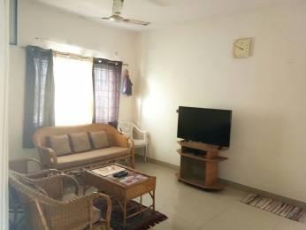 1300 sqft, 2 bhk Apartment in Adithya Elixir Doddanekundi, Bangalore at Rs. 23200