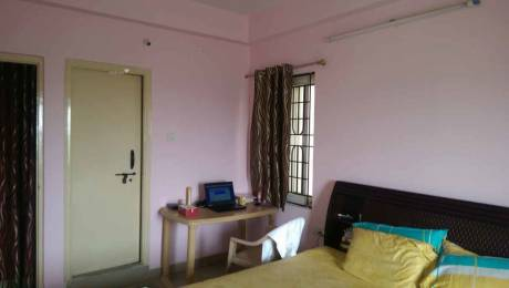 1438 sqft, 3 bhk Apartment in GSA Green Woods Doddanekundi, Bangalore at Rs. 31000