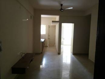 1250 sqft, 2 bhk Apartment in Builder Arjun Mahantej Marathahalli, Bangalore at Rs. 22900