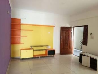 1706 sqft, 3 bhk Apartment in Garuda Star Field Mahadevapura, Bangalore at Rs. 29900