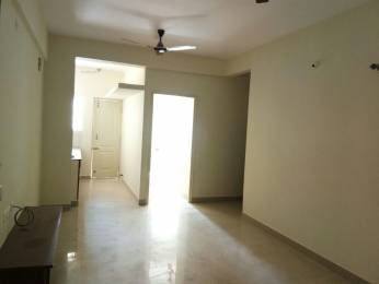 1250 sqft, 2 bhk Apartment in Builder Arjun Mahantej Marathahalli, Bangalore at Rs. 23600