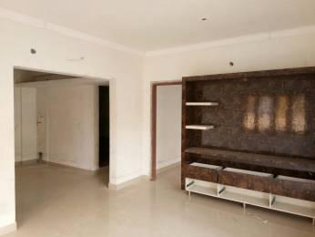 1250 sqft, 2 bhk Apartment in Builder sri balaji nilaya mahadevapura Mahadevapura, Bangalore at Rs. 23600