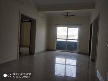 1650 sqft, 3 bhk Apartment in Builder surya elite Mahadevapura, Bangalore at Rs. 27000