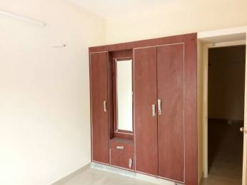 700 sqft, 1 bhk Apartment in Builder Arjun Mahatej marathahalli Marathahalli, Bangalore at Rs. 14900