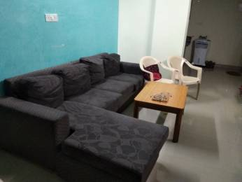 1220 sqft, 2 bhk Apartment in Sai Aakruthi Homes Mahadevapura, Bangalore at Rs. 28500