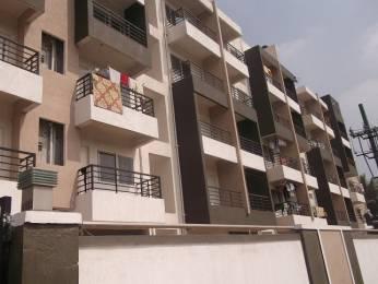 1650 sqft, 3 bhk Apartment in Adithya Elixir Doddanekundi, Bangalore at Rs. 29800