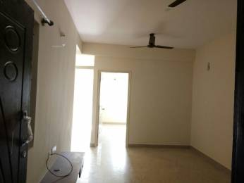 600 sqft, 1 bhk Apartment in Reputed Arjun Mahatej Apartment Marathahalli, Bangalore at Rs. 18000